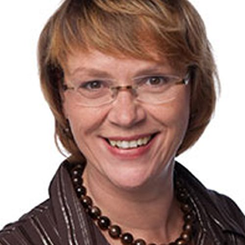 Dr_Sabine_Kersting